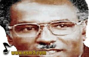 احمد المصطفي