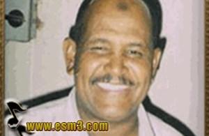 الامين عبد الغفار