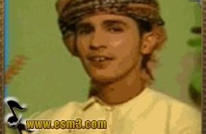 هشام السيابي