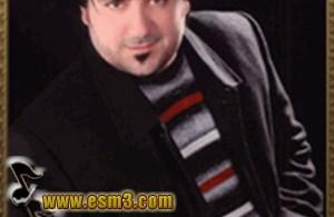 أحمد الغريب