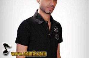 علي الشيخ