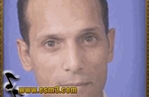 باسل عطا الله