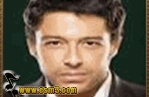 أغنية كفاية تفكيكة Mp3 محمد حماقى اسمع