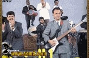 فرقة سلطانيز