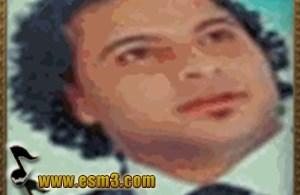 عمرو الجزار