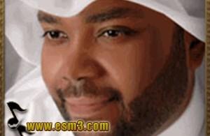 أغنية ميت فيه Mp3 ناصر سهيم ناصر سهيم اسمع