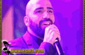 صورة ناجى الاسطا