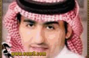 نزار عبد الله