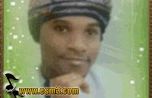 عبد الله فتحي