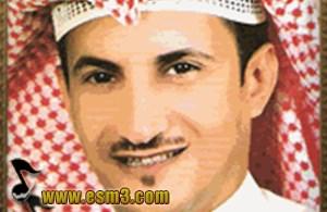 يوسف شافي