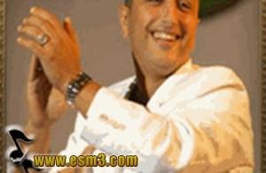 عبد الله الداودي
