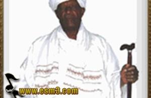 محمد الحسن قيقم