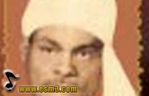 حفني احمد حسن