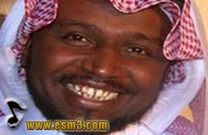 ابو عبد الملك محسن الدوسرى