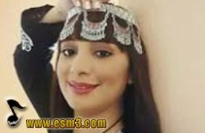 سهى المصري