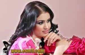 هبة مسعود