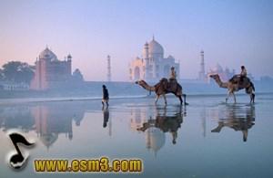 منوعات هندية