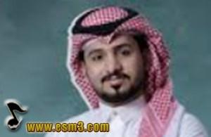 صورة عبد الله ال مخلص