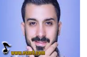 احمد العقاد