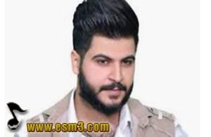 محمود الغياث