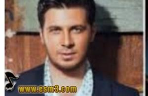 محمد قماح