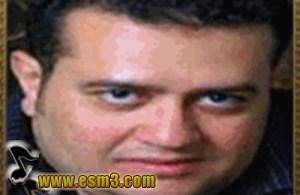 عمرو اسماعيل