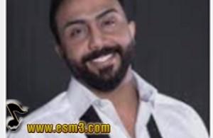 مصطفى العبدالله